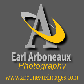 Earl Arboneaux Photography